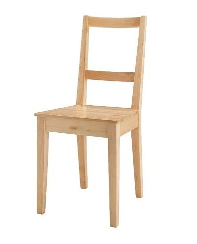 bertil-chair__43017_PE138396_S4 2