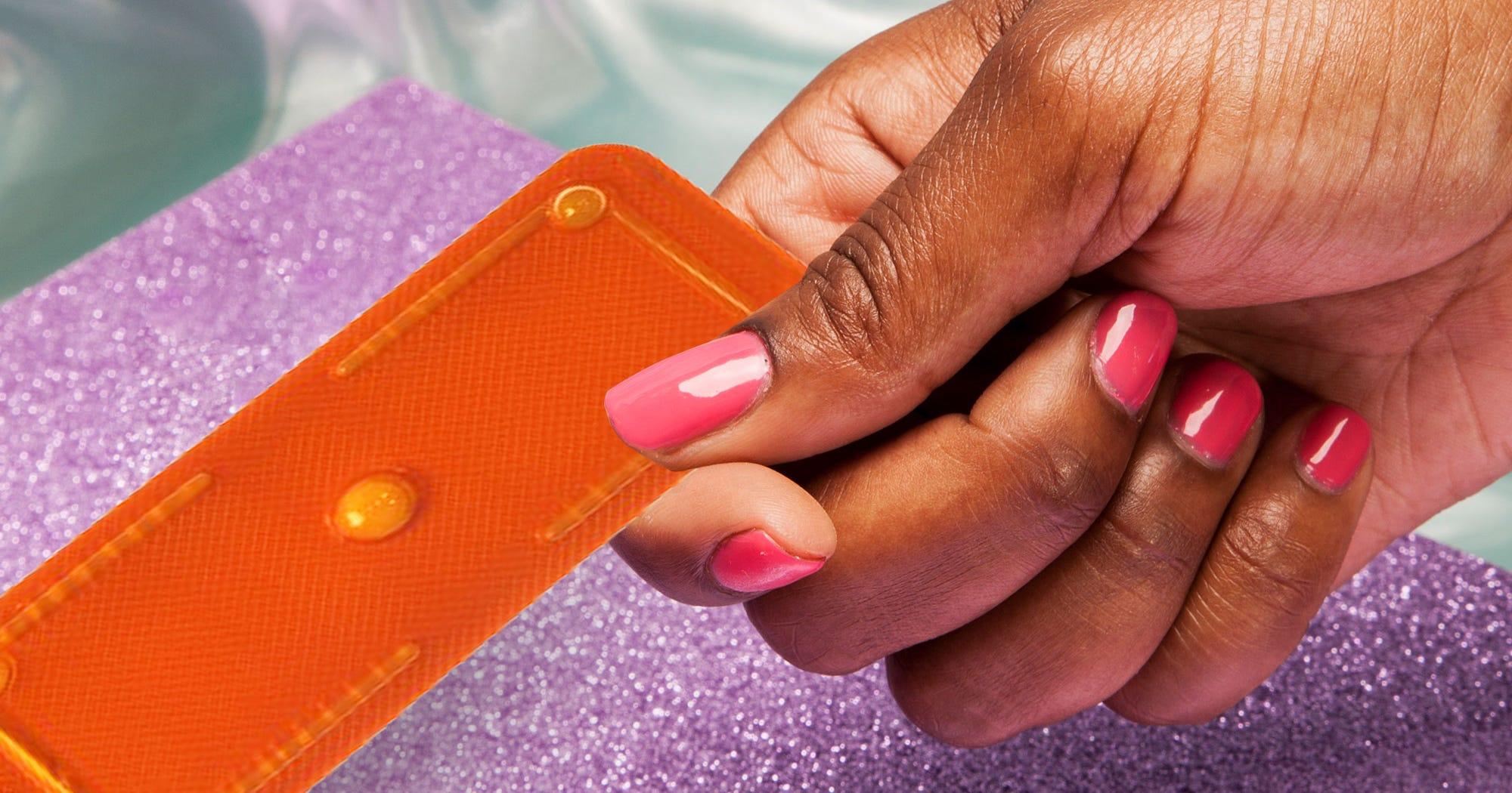 Pille Danach: Was du vor der Einnahme wissen musst