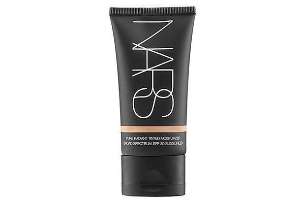 How To Use Primer Make Makeup Last