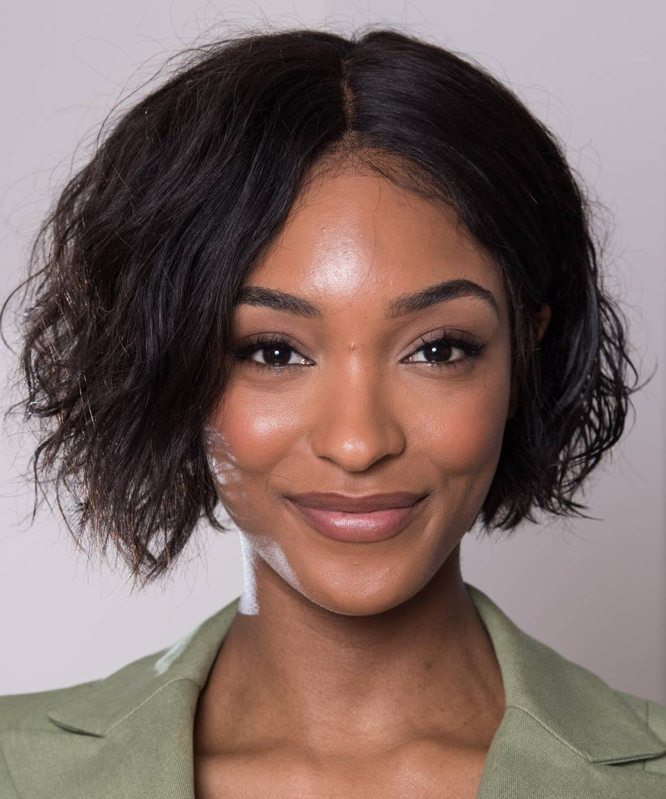 The Best Bob Haircuts You Need To Try For Fall 10
