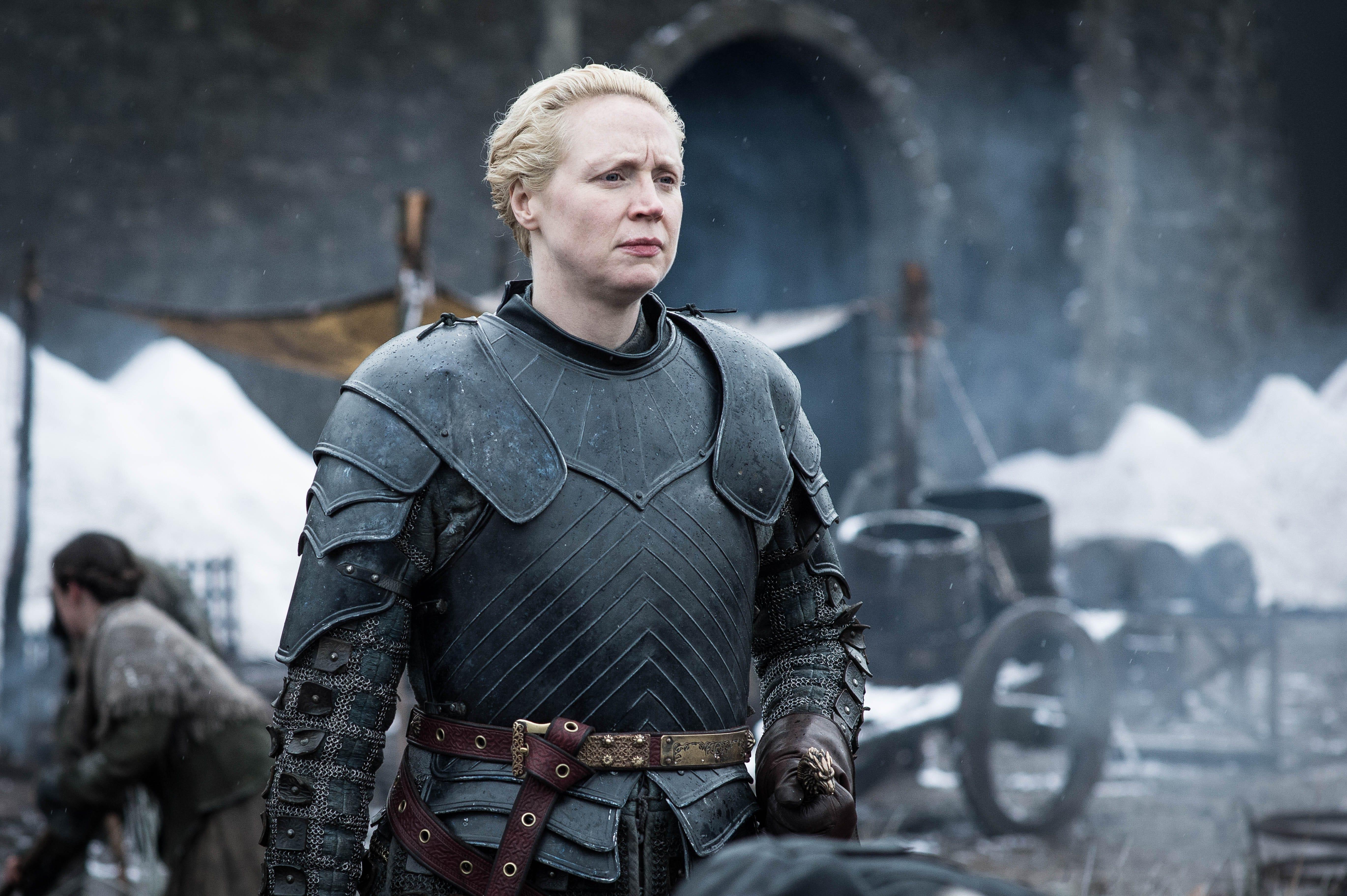 The Best Game Of Thrones Season 8 Theories On Reddit