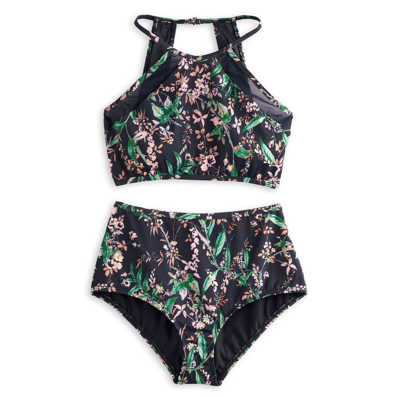 Lauren Conrad Kohls LC Swimwear Collection Summer 2017