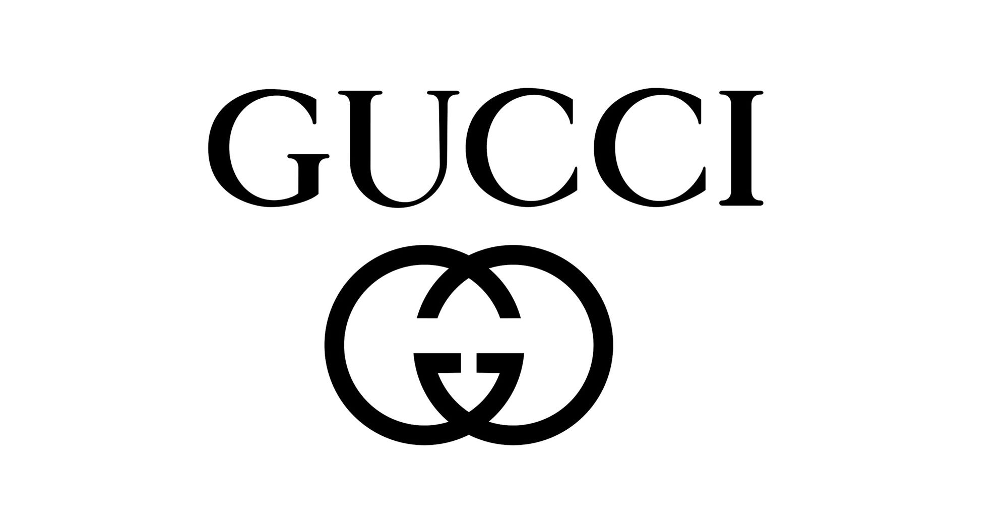 Gucci Apologizes For Blackface Wool Sweater