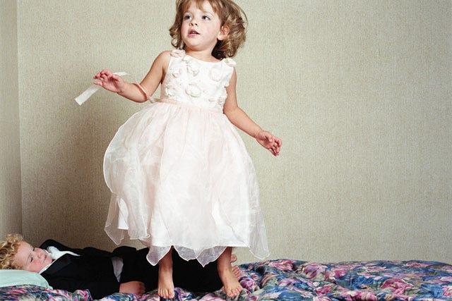 Wedding guest etiquette no kids personal essay Wedding guest dress etiquette uk