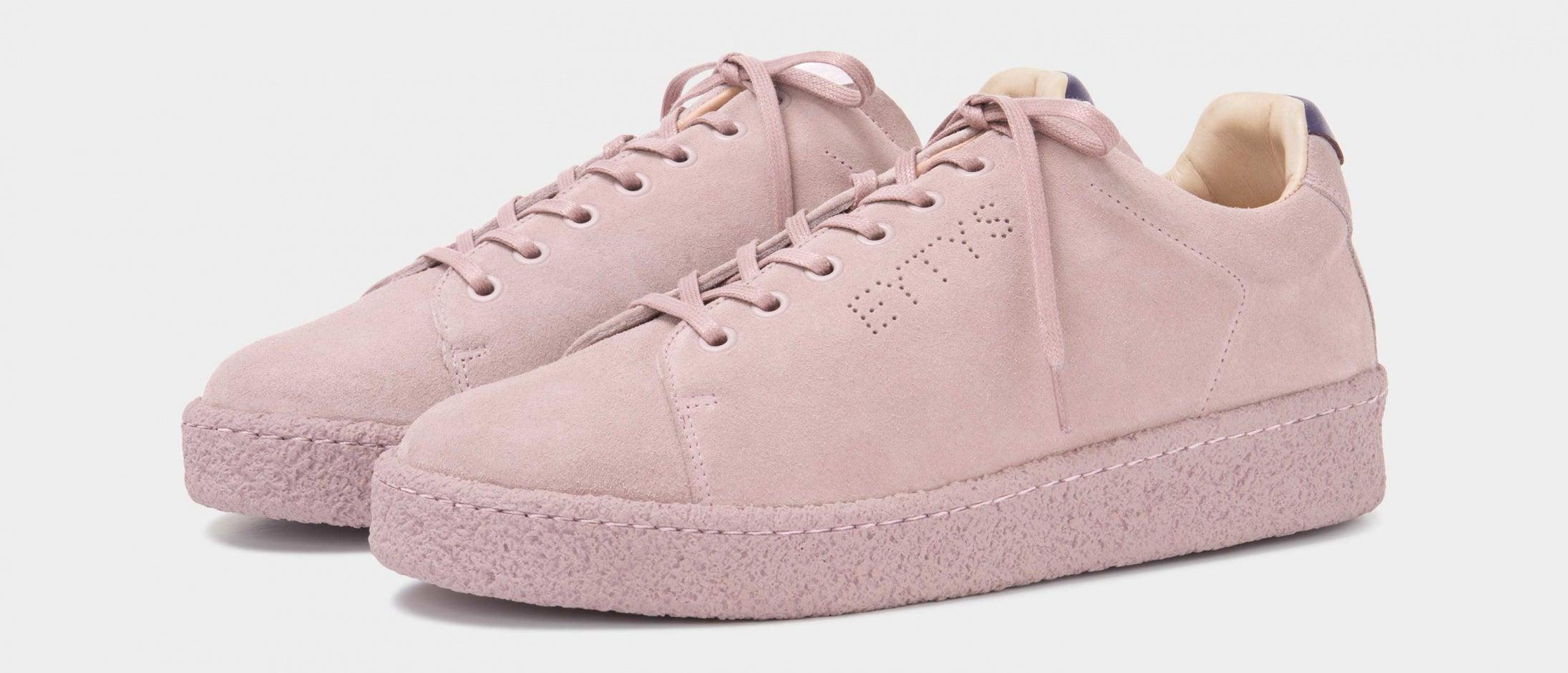 buy popular 7c52c 1e5e9 Fila + Original Fitness Ripple Satin Sneaker