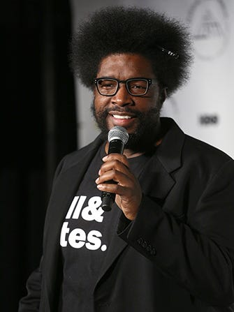 questlove_embed
