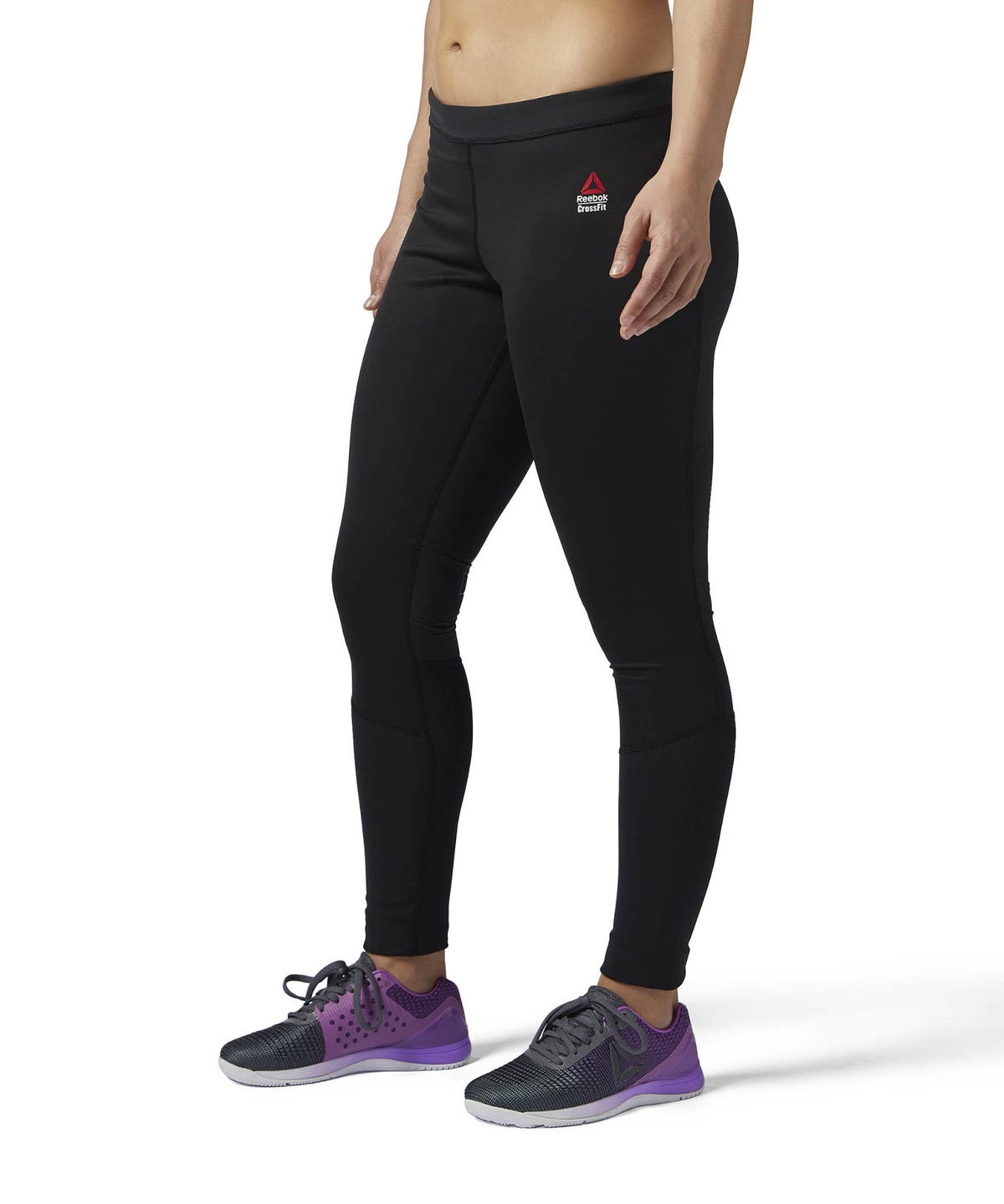 Best Warm Leggings For Winter Workouts Clothes, Women