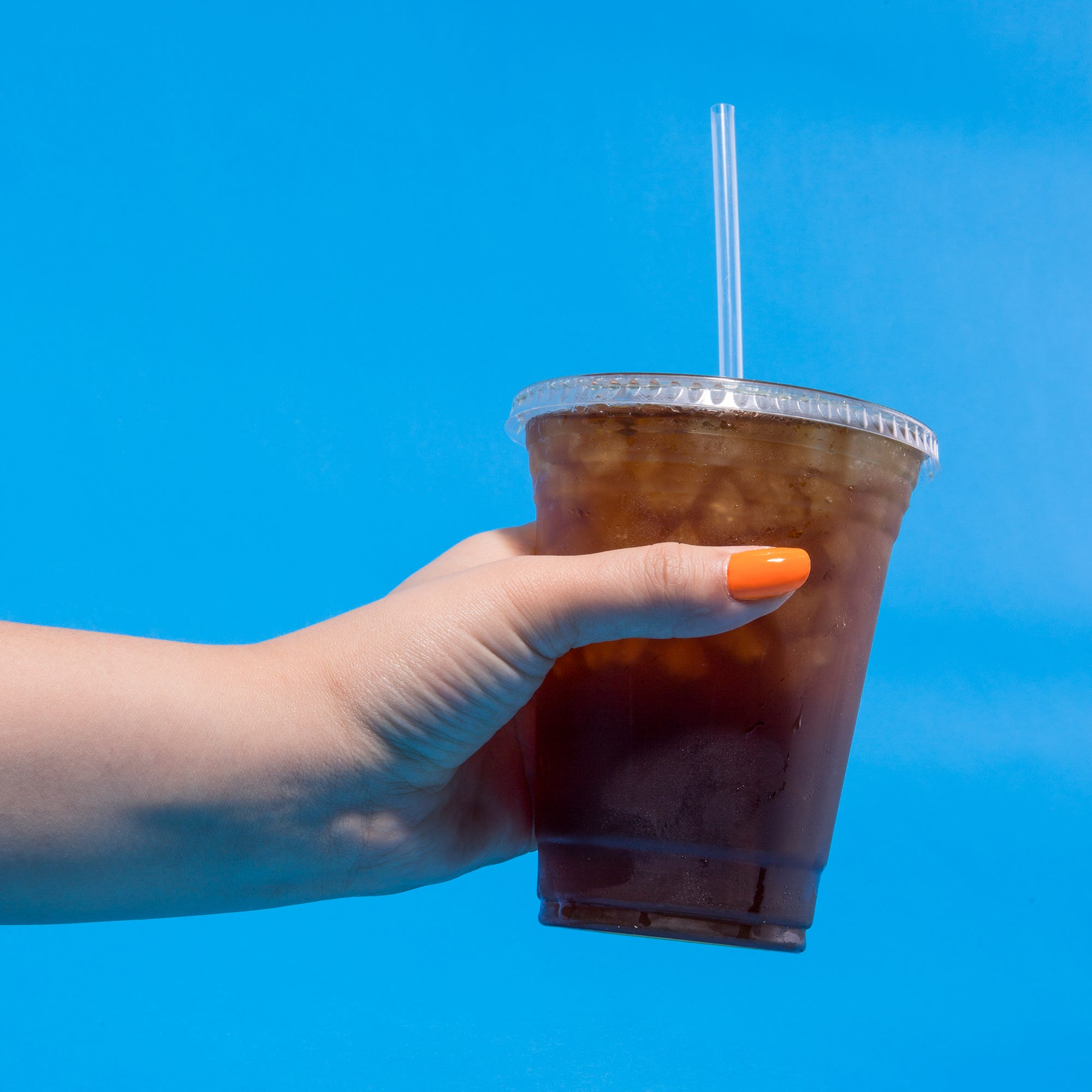 Cold Brew Subscriptions Could Save You Money On Coffee