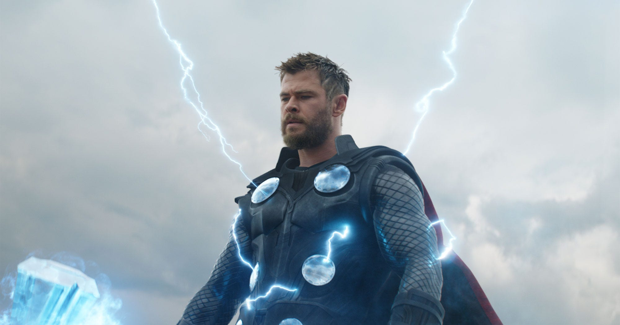 Will Chris Hemsworth Be In Thor 4 Or Guardians 3? on thor beautiful planet, superman's home planet, spock's home planet, thor's home city, thor's home asgard, cartoon thor home planet,