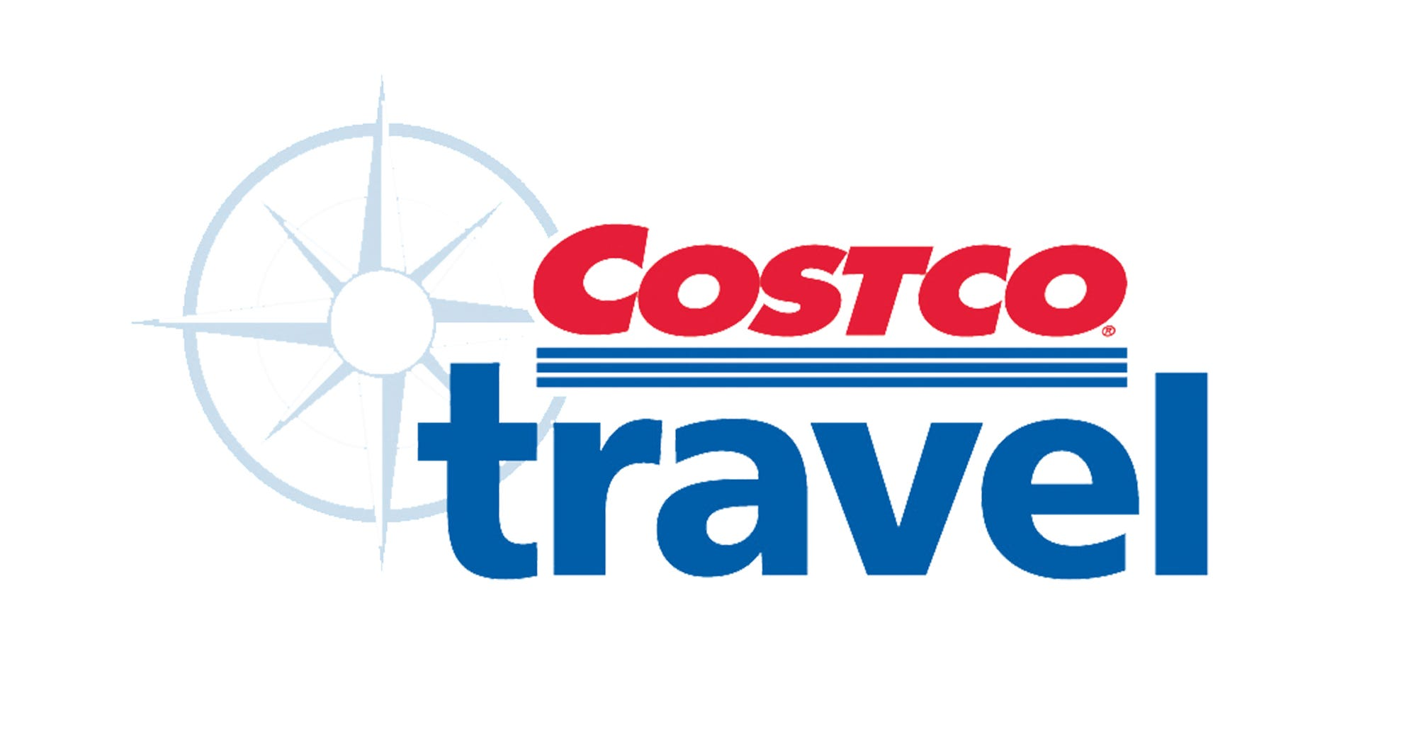 Costco Travel Packages Deals  Booking Site Review