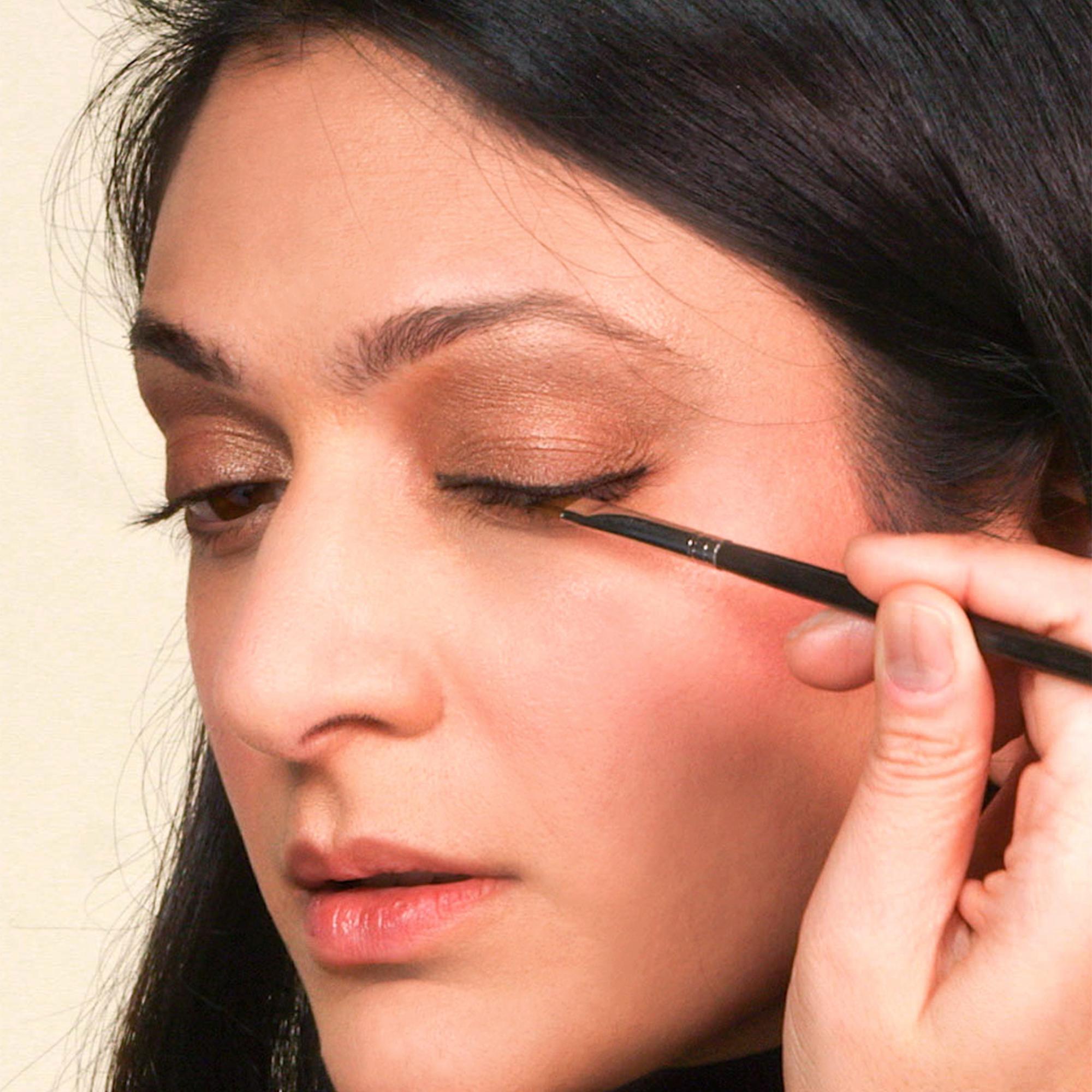Natural Makeup Tutorials - Easy Everyday Makeup Looks