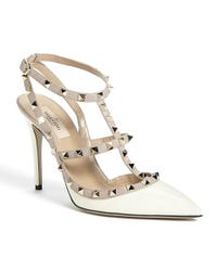 opener-valentino-945-white-option