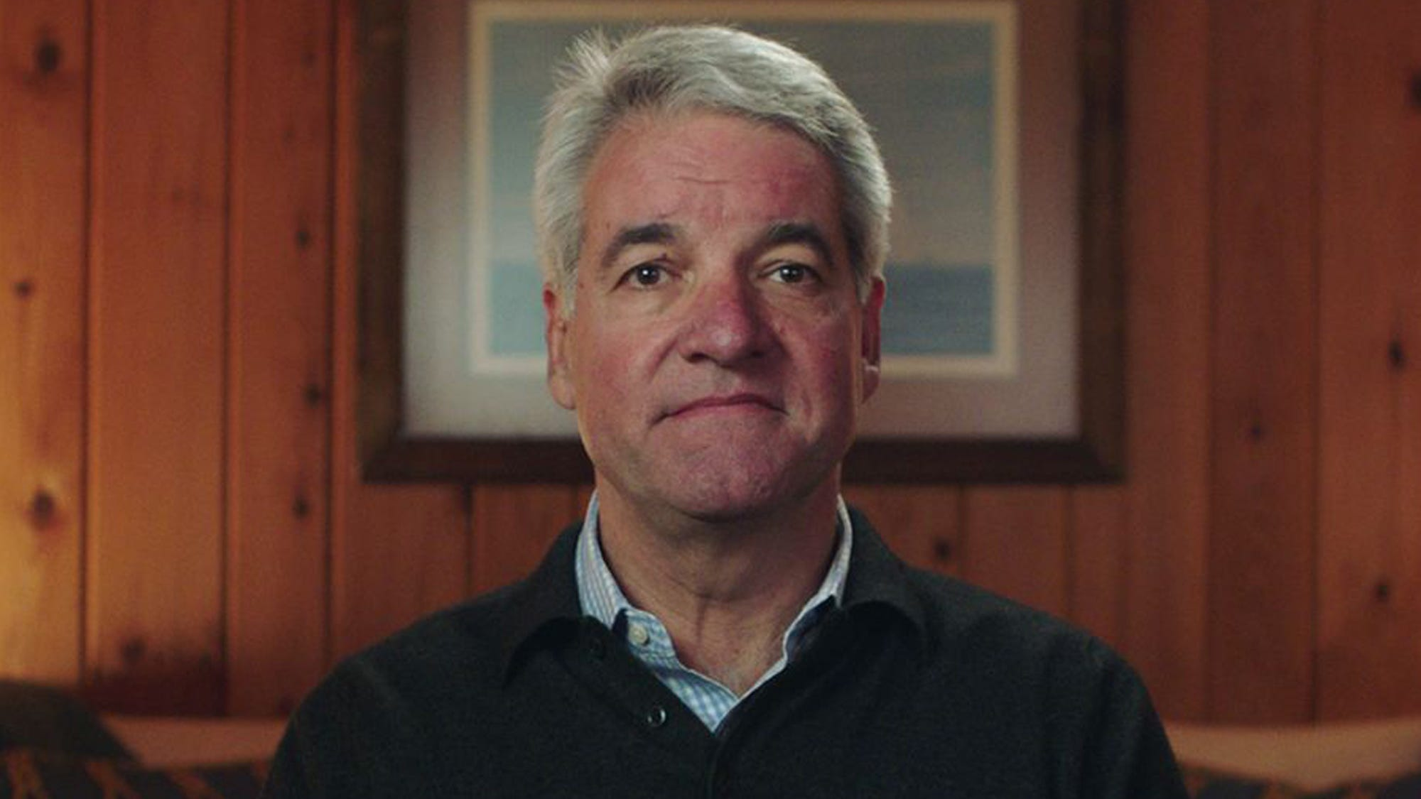 Fyre festivsal i will suck dick for water Andy King The Fyre Evian Guy May Get His Own Show