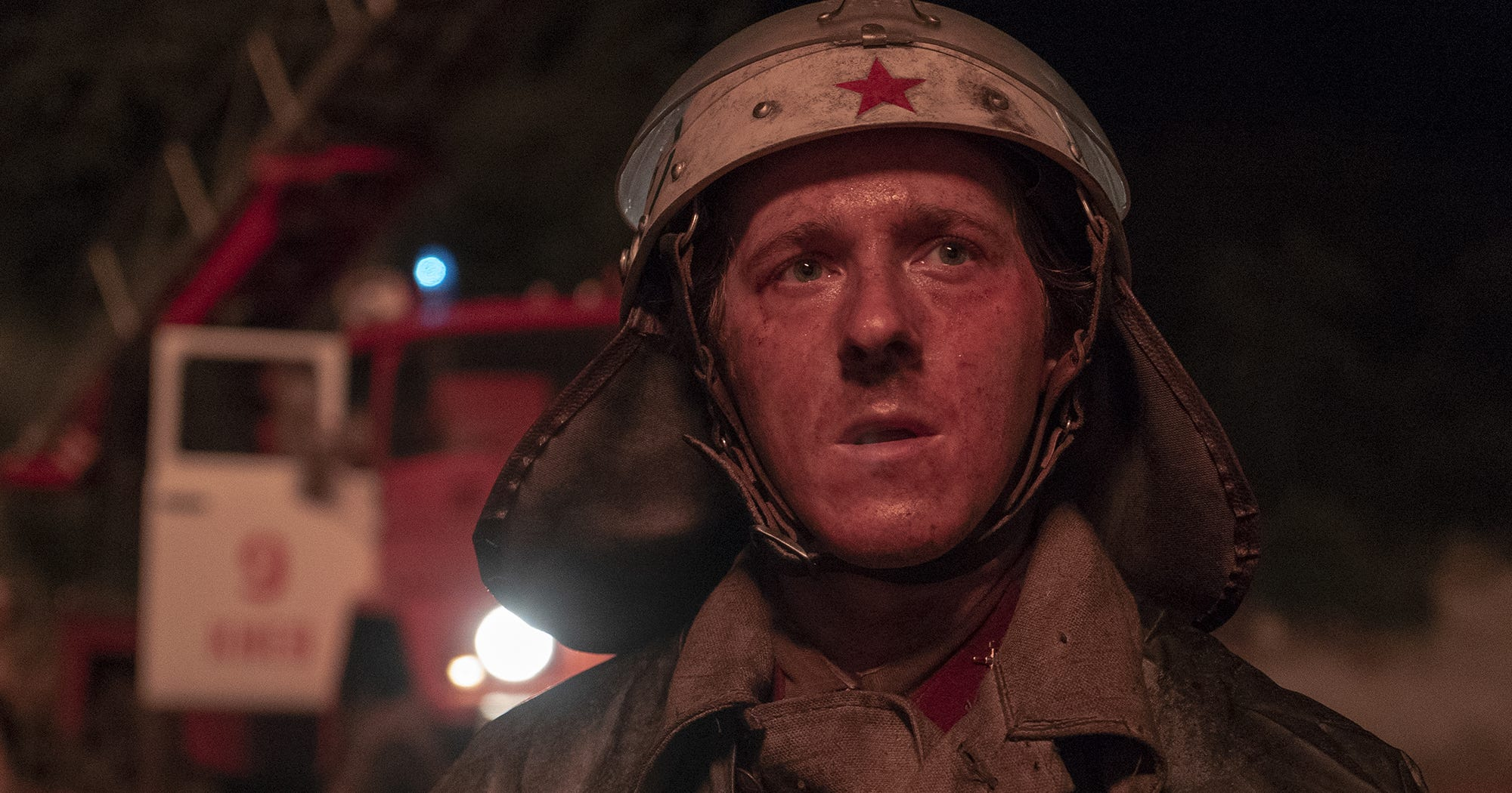What Happened At Chernobyl? Real Story Behind HBO Show