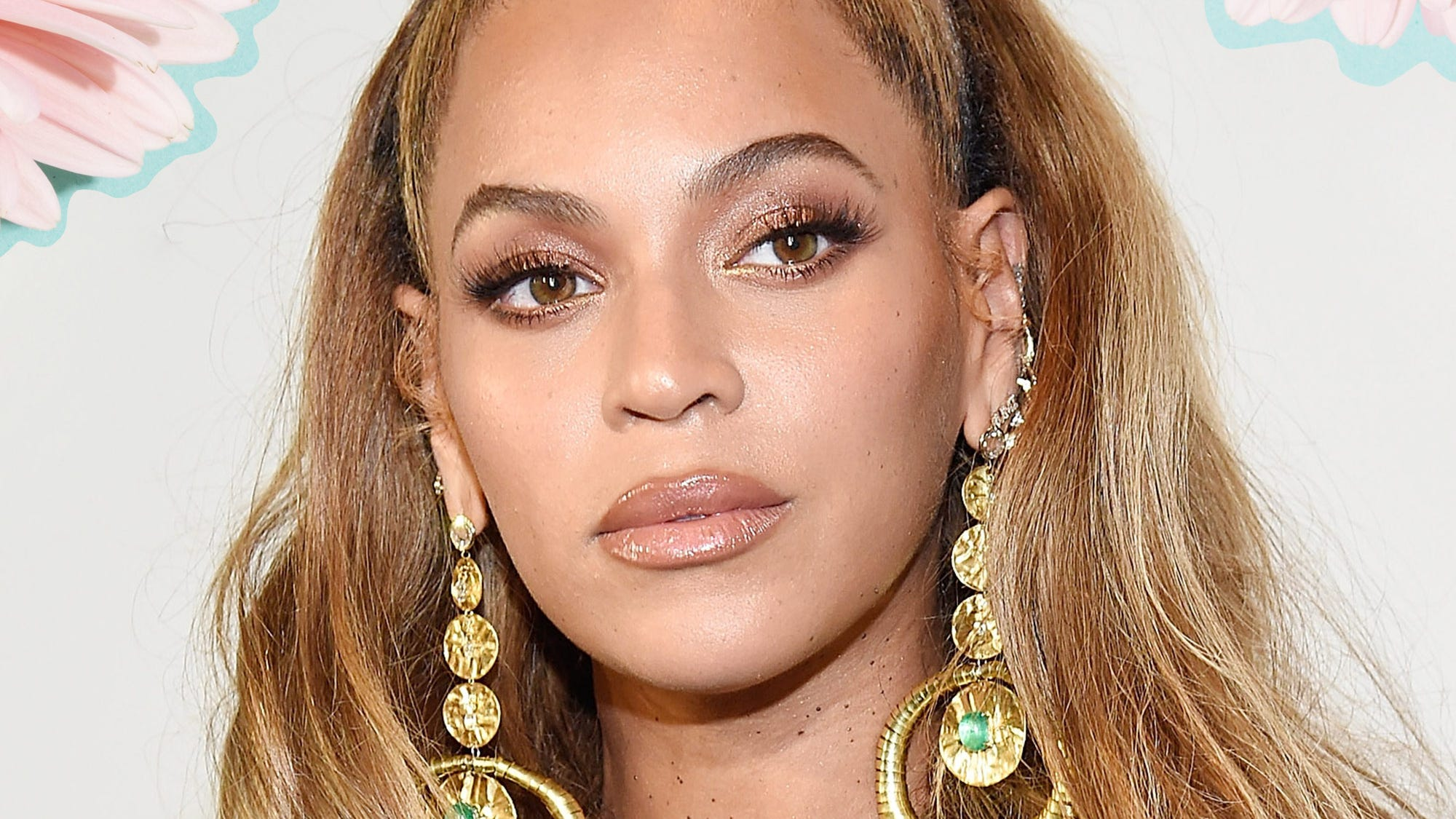 Beyonce Hairstyles Businesswoman - HairStyles