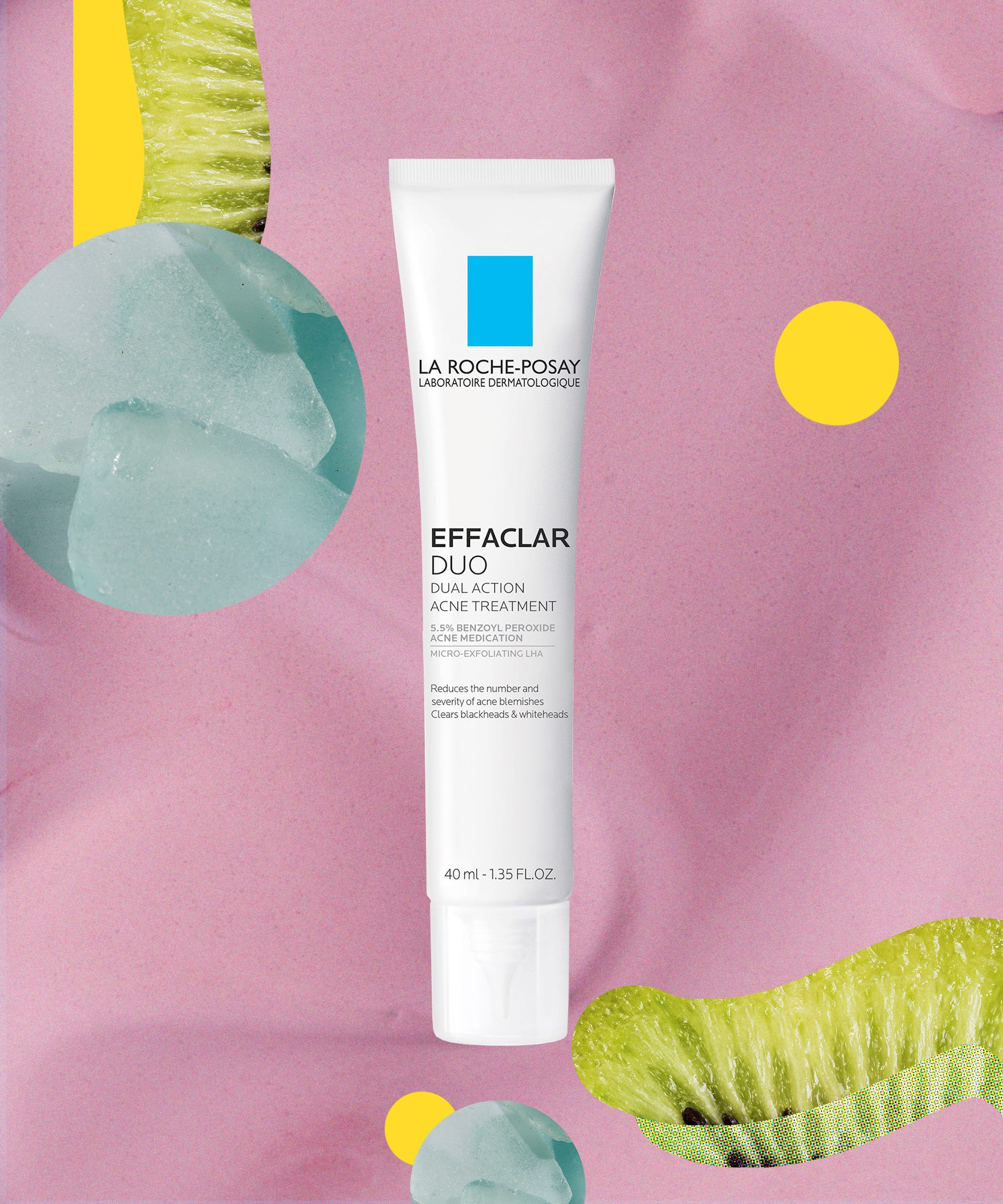 Best Acne Products Dermatologists Use For Clear Skin