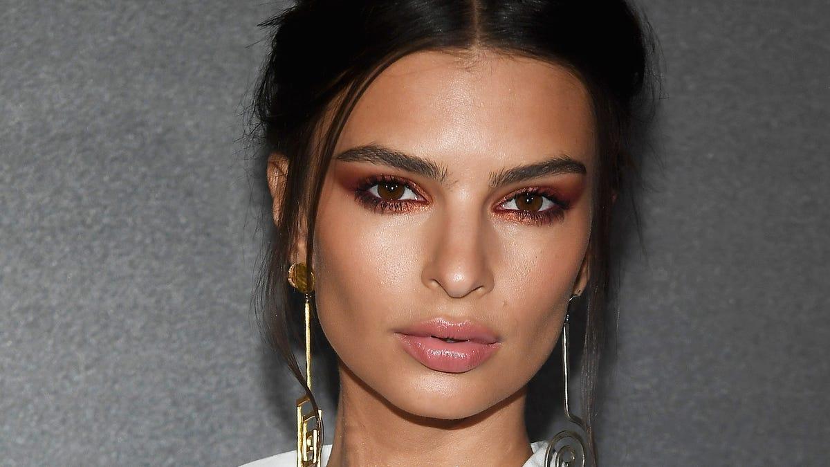 Lipstick Color Trends 2018 Best Lip Gloss, Balms, Matte