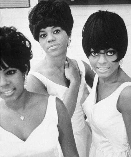 black american hair style the history of black hair in america 7412 | image