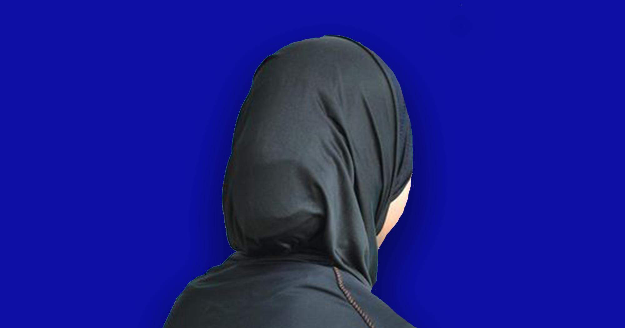 Moslem mehr keine jungfrau Ab wann