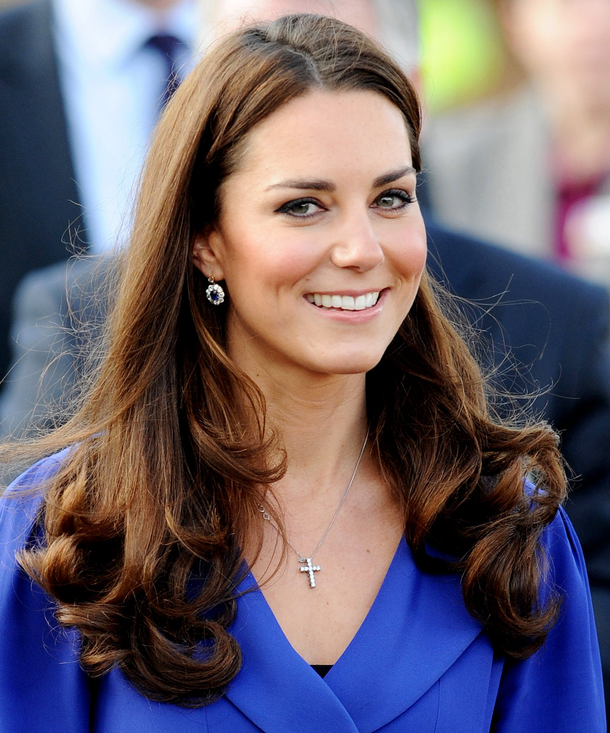 kate middleton always does these 5 things kate middleton always does these 5 things