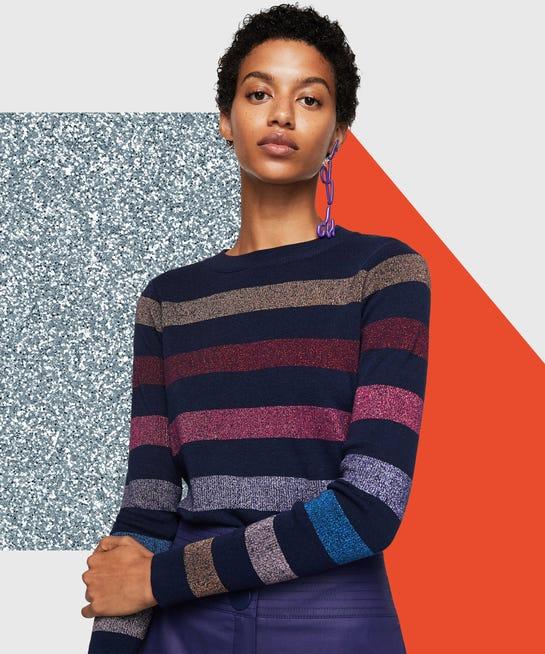Autumn Winter Best Cardigans Jumpers Knitwear