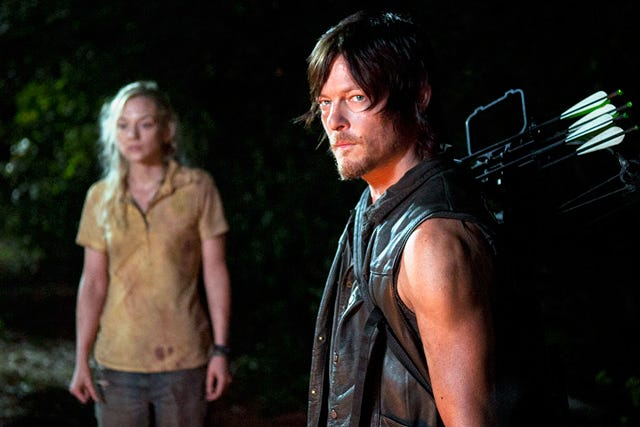 the-walking-dead-season4-episode12-daryl-beth11