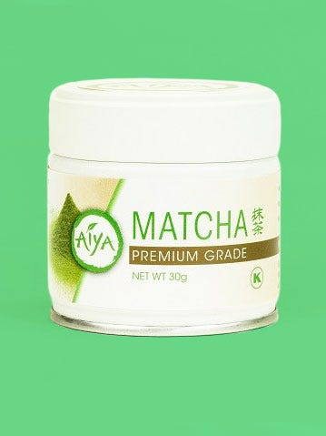 premium_matcha_resized_2
