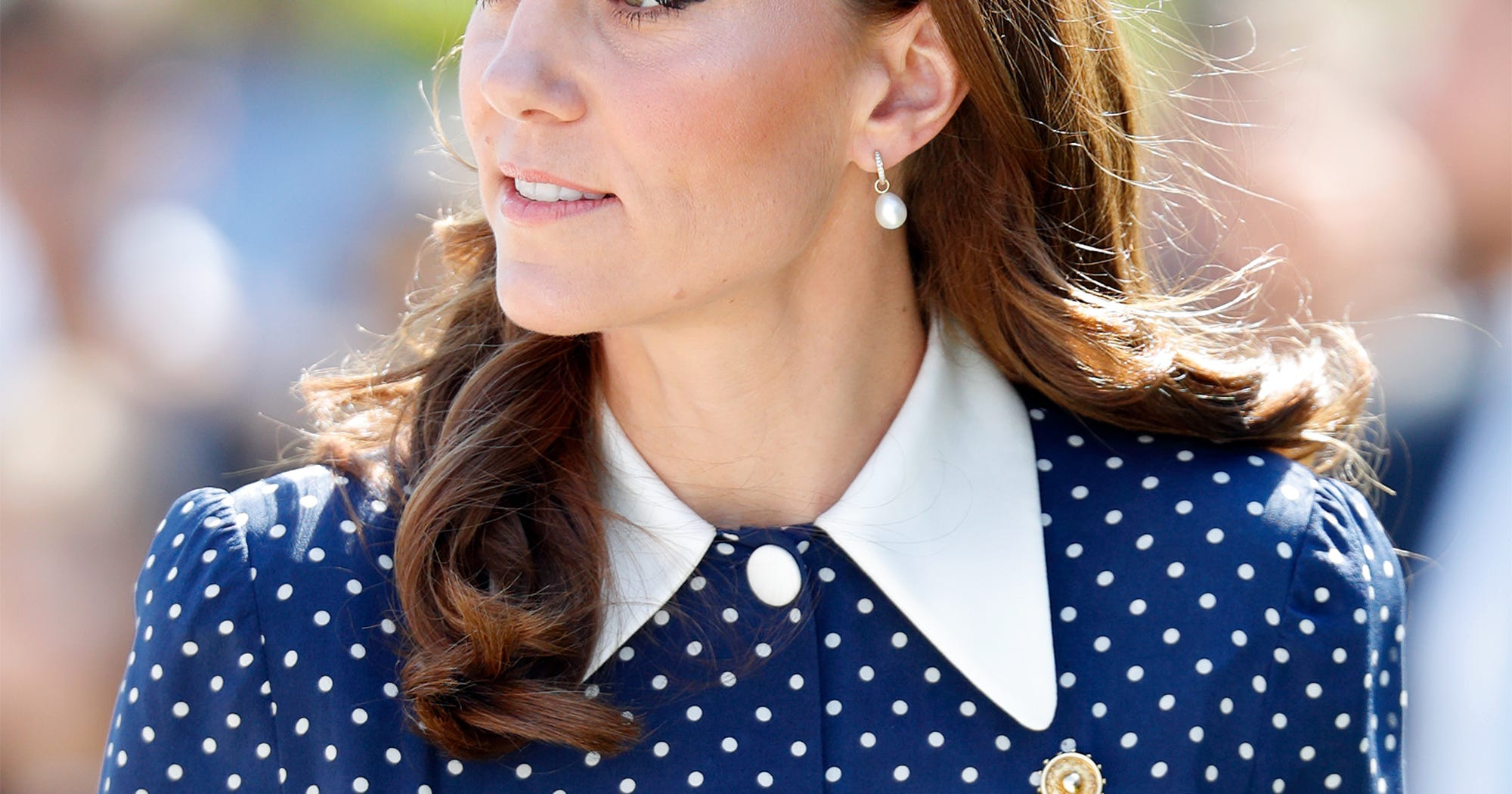 Wedding Clutch Bags Inspired By Kate Middleton
