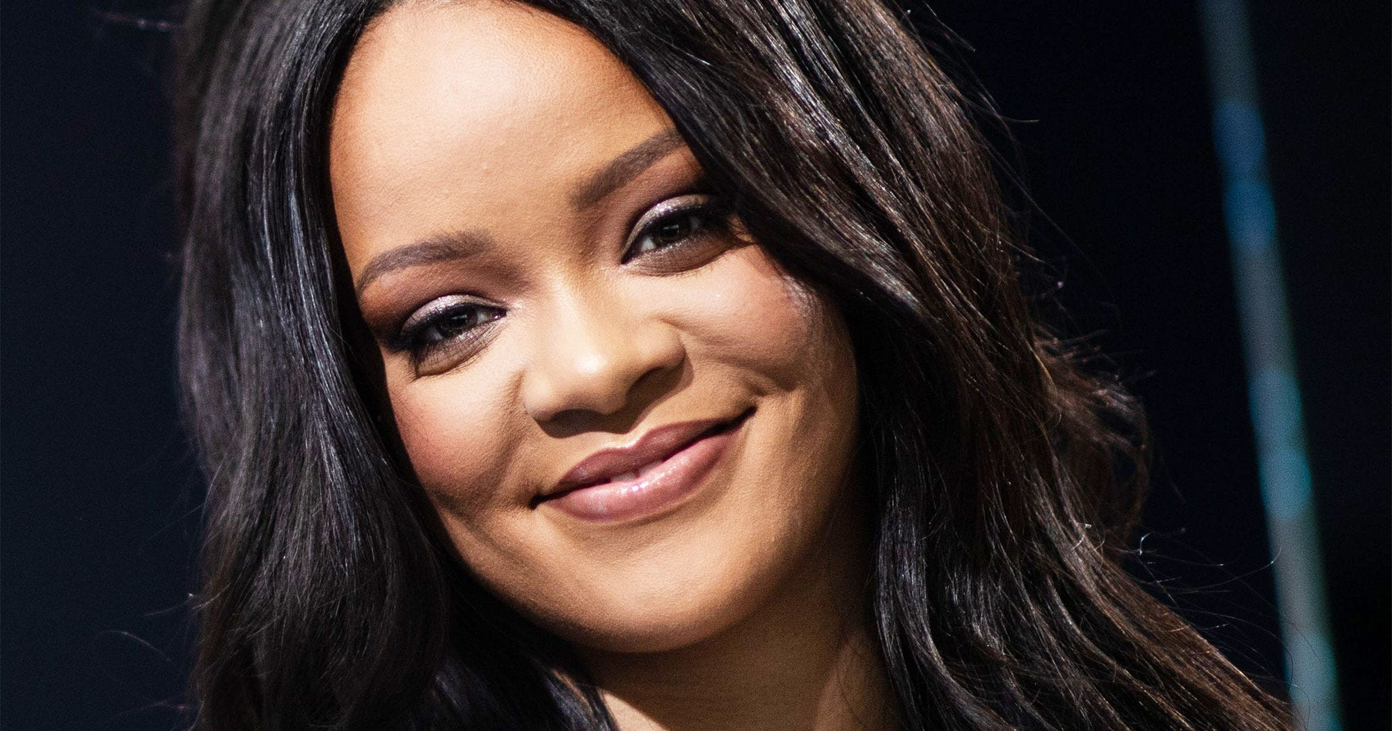 Rihanna Net Worth 2019... Rihanna Net Worth 2015 Forbes