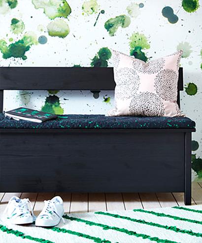 s llskap die neue ikea kollektion schafft stauraum. Black Bedroom Furniture Sets. Home Design Ideas