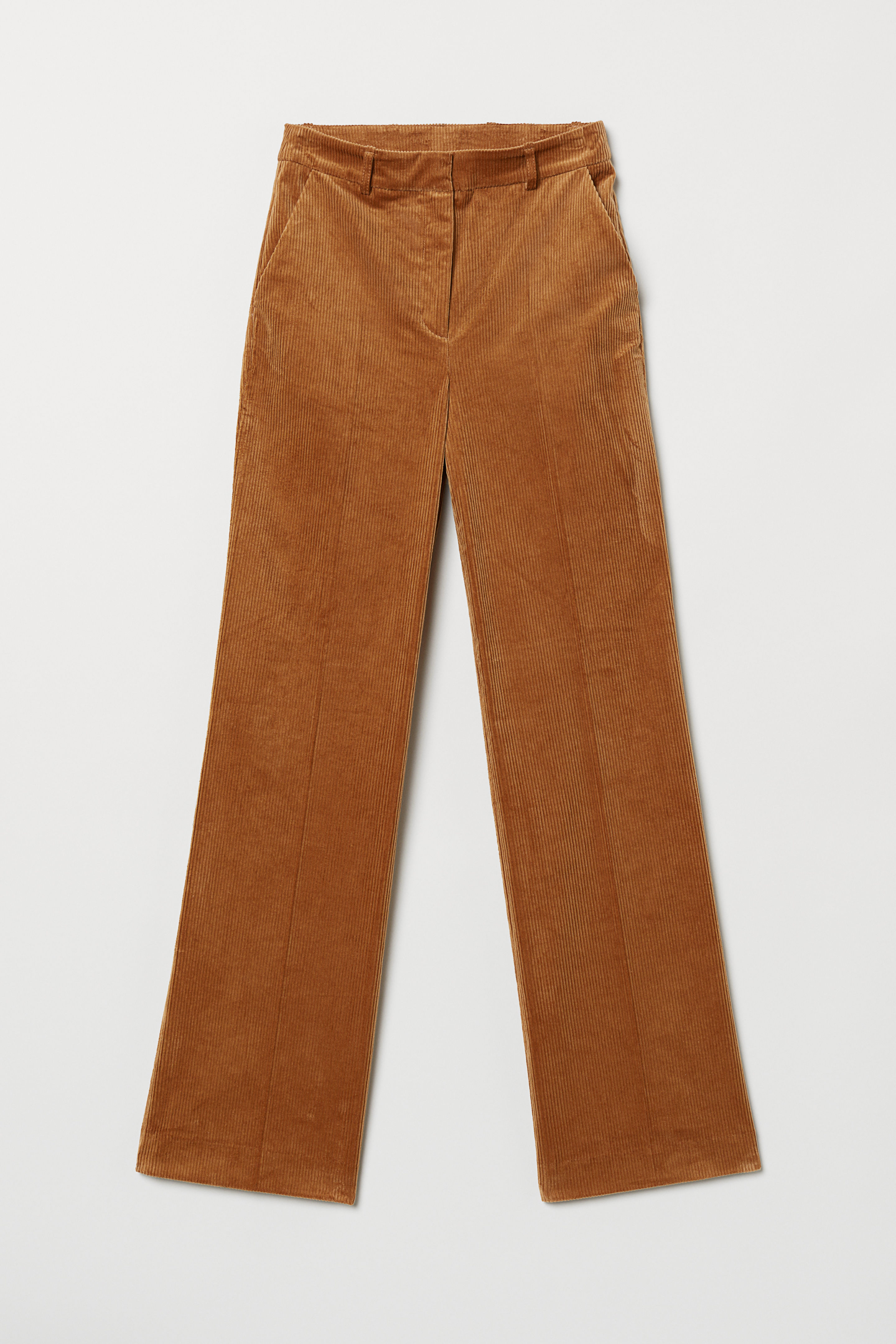 3aafb63a Best Corduroy Suits For Fall, 70s Retro Trends 2018