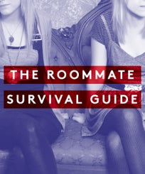 Roommate_Survival_Guide_Opener_2-1