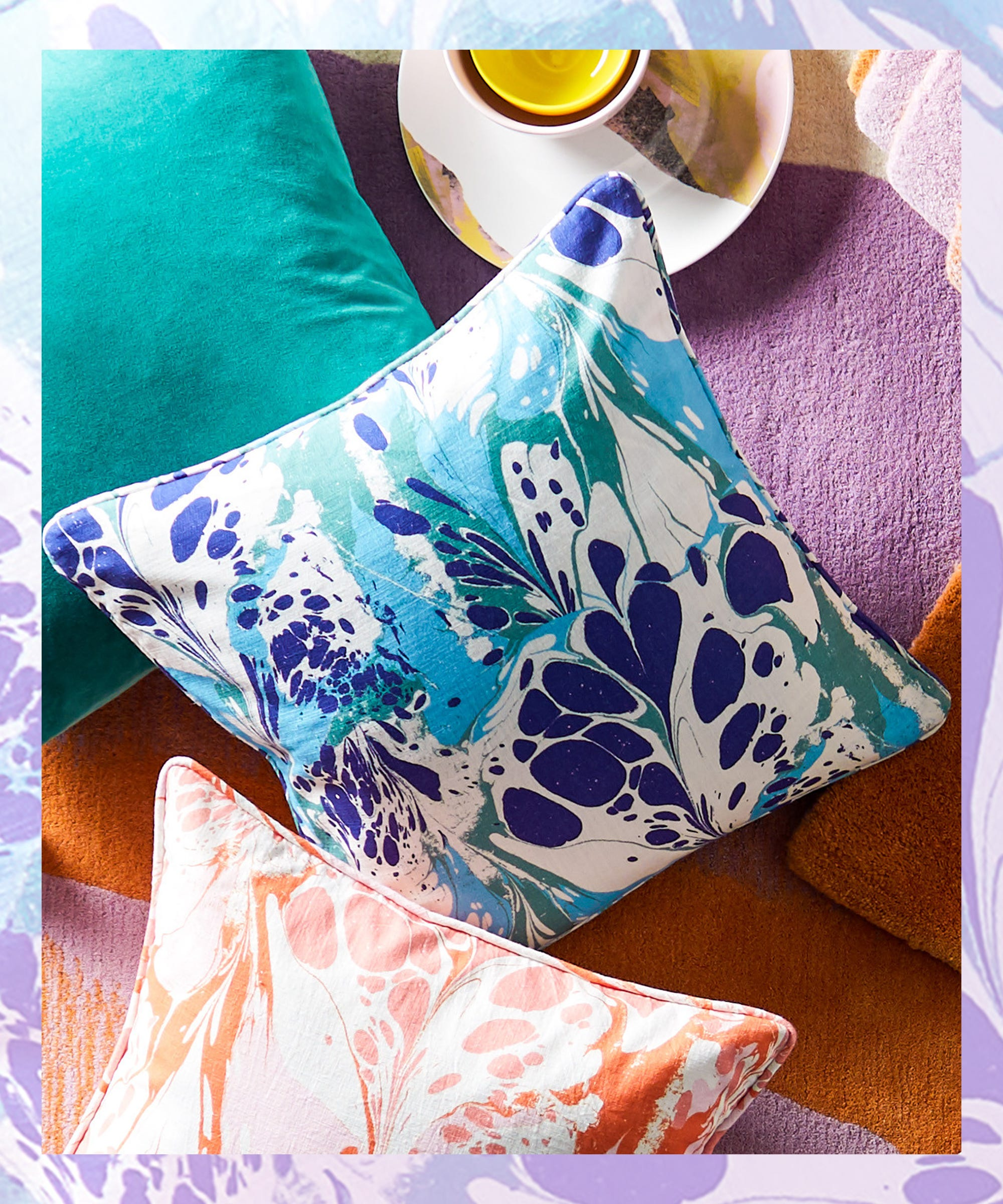 Cheap Home Decor Websites & Stores To Order Online 2020