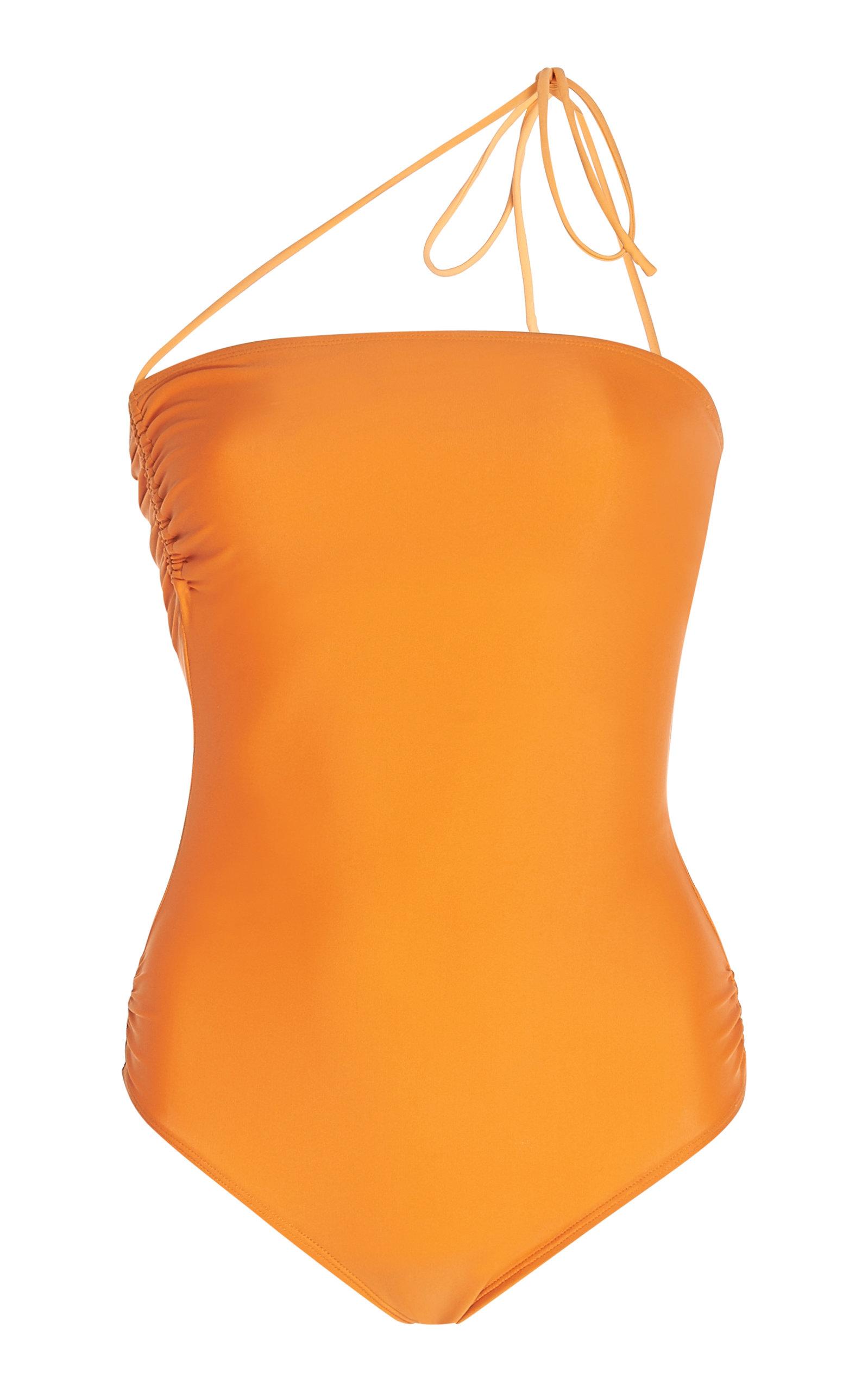 892c4ca0e5d234 New Swimsuit Trends 2019 Cool Bikini, One-Piece Styles