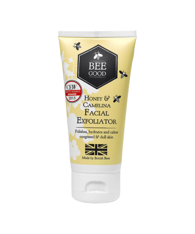 Skin Deep Nourishing Honey Hand Cream