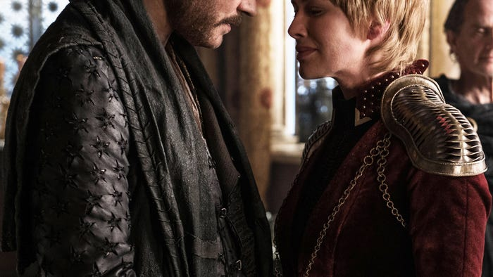 Best Game Of Thrones Moms, Ranked For Mothers Day