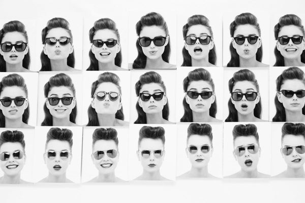 Sunglasses_bw