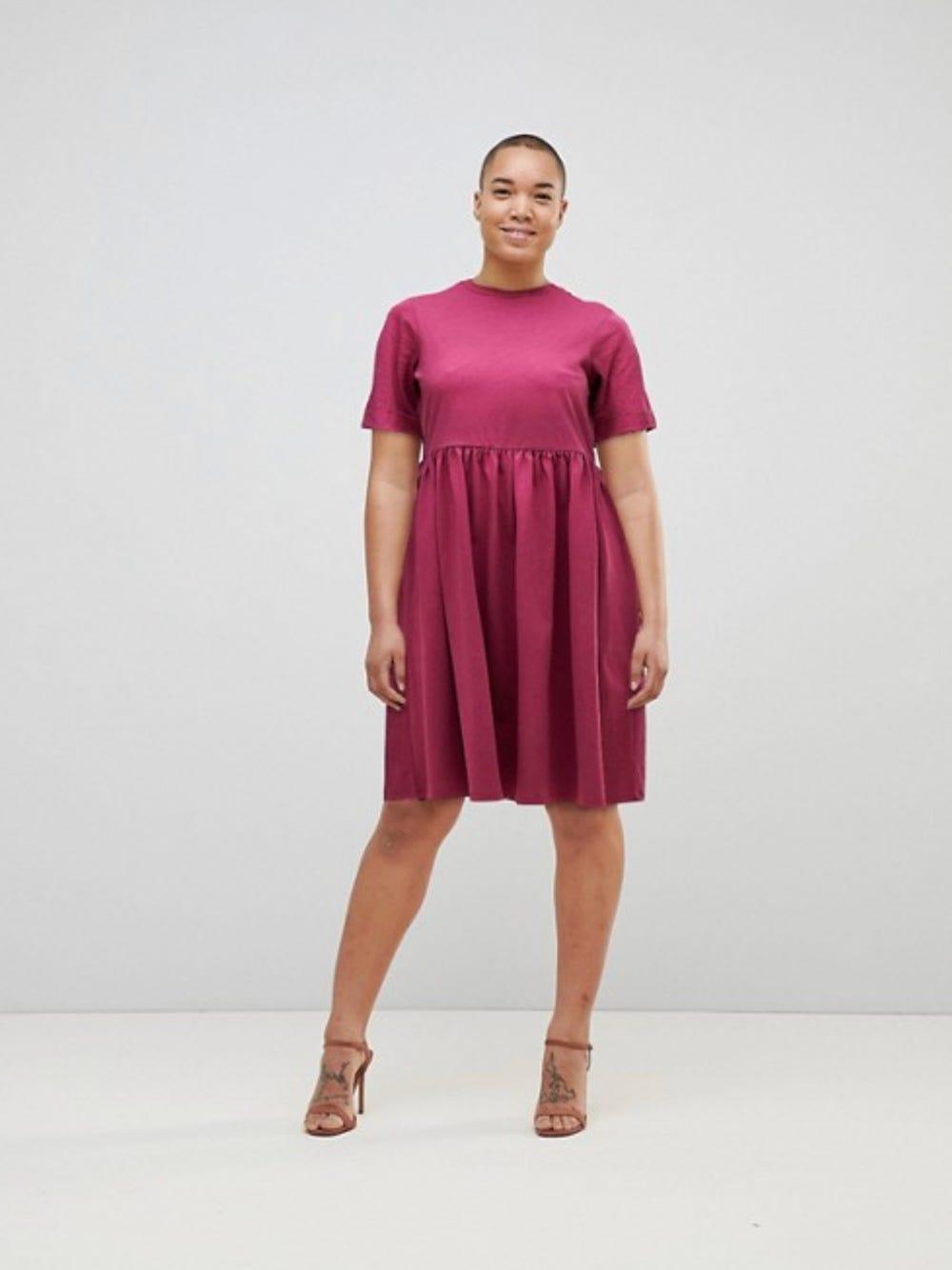 Women Fashion Asos