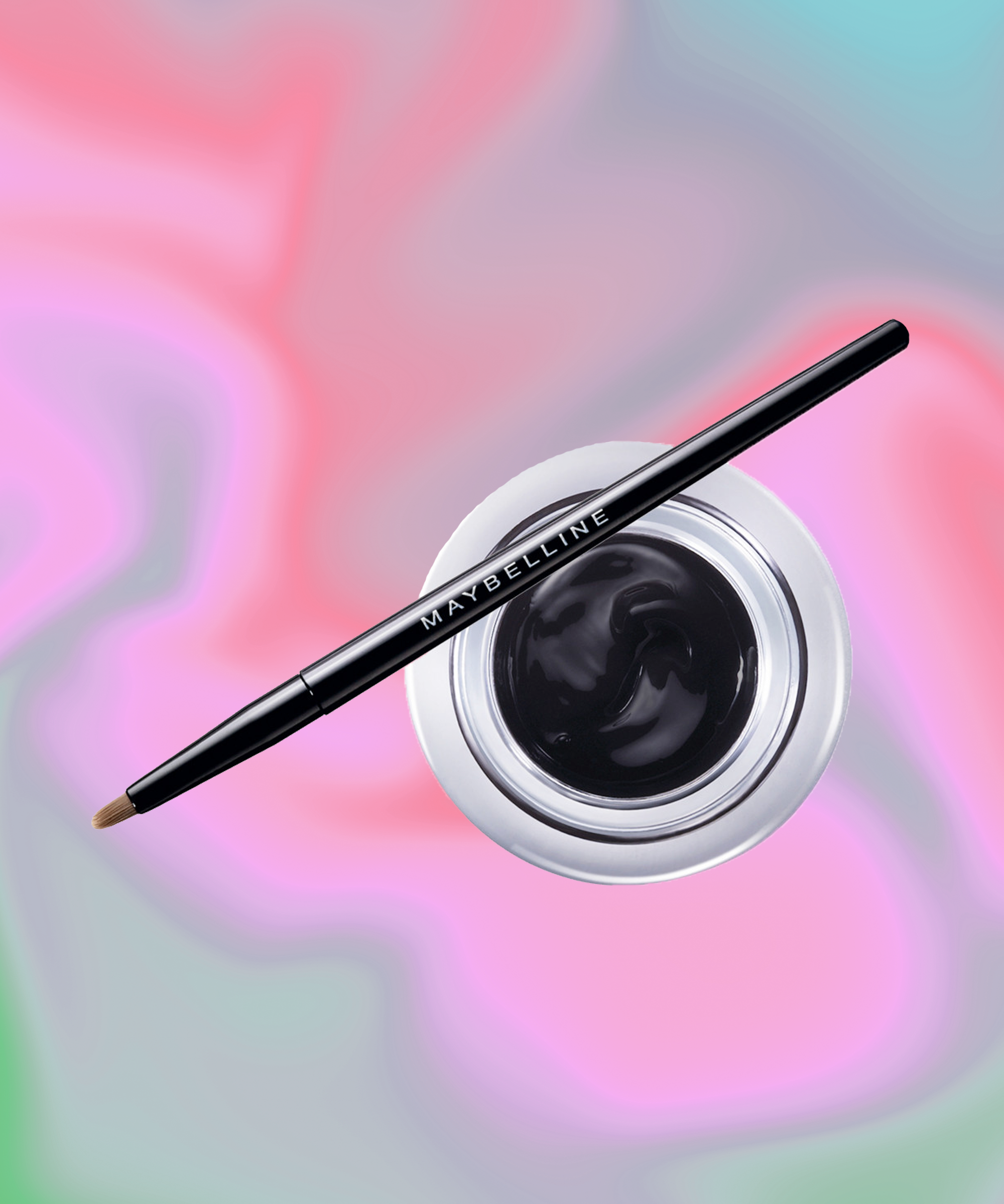 The Best Drugstore Eyeliners For Every Need