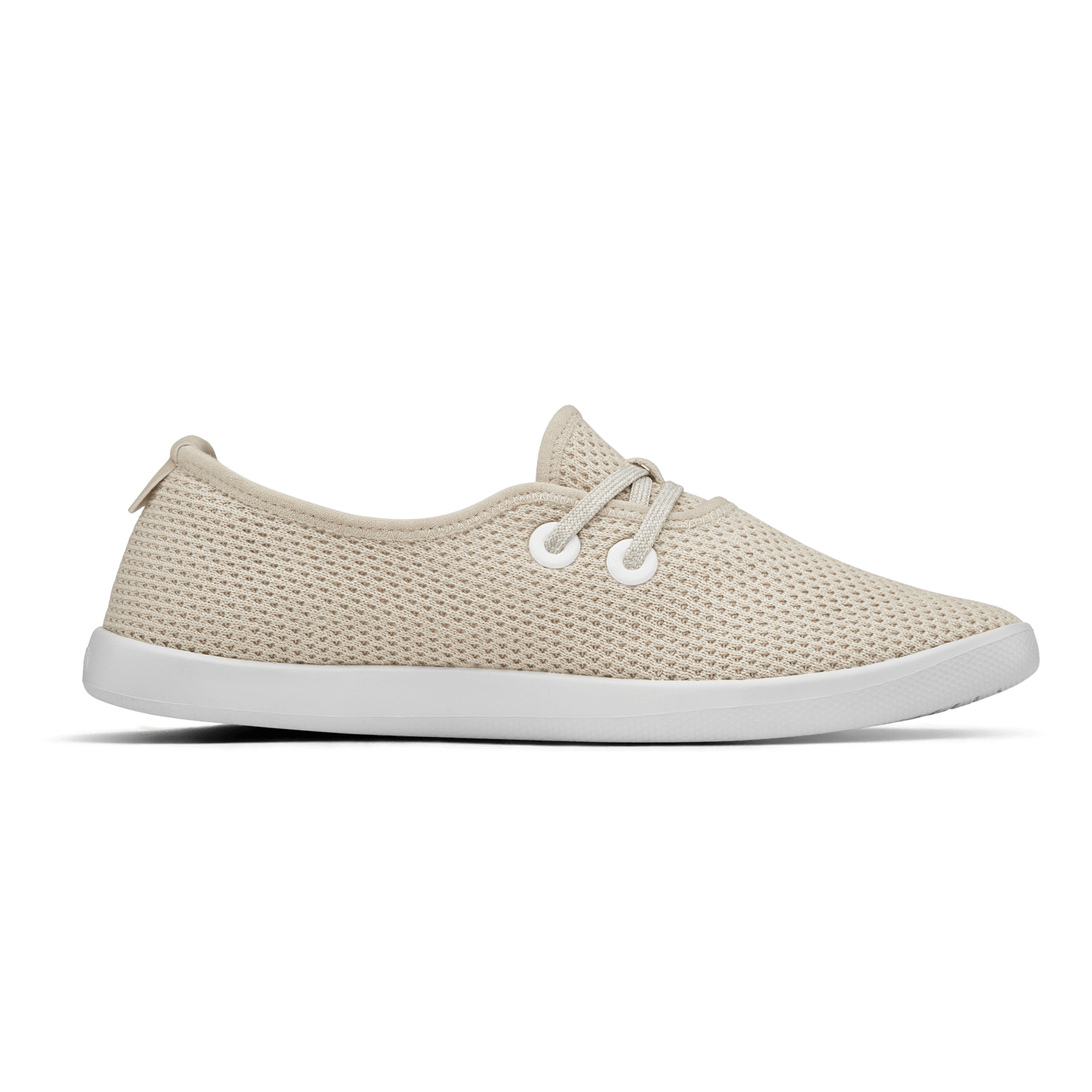 buy special section quality products Allbirds + Women's Tree Skippers