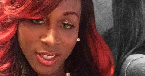 Man arrested for killing, harassing transgender persons
