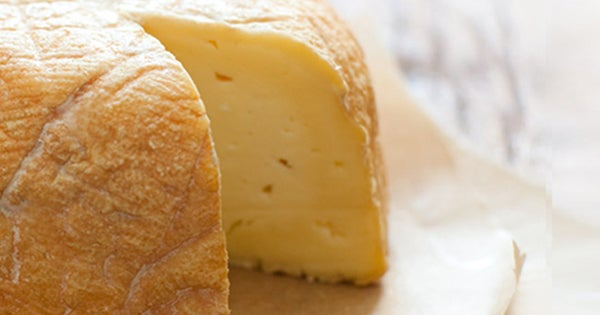 10 American Cheeses That Might Change Your Life