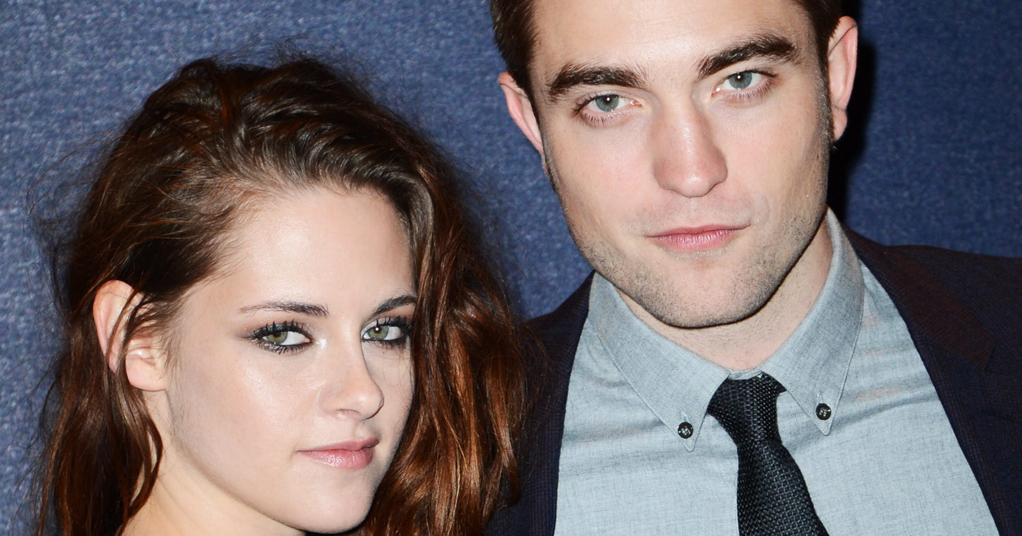 Is kristen stewart dating a girl