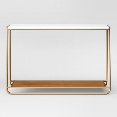 Prime Sayer Console Table White Spiritservingveterans Wood Chair Design Ideas Spiritservingveteransorg