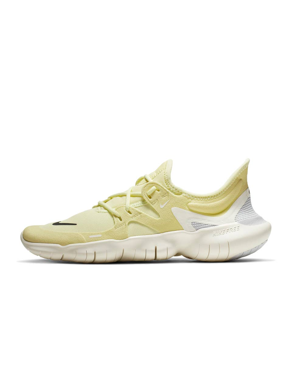 cheap exercise shoes