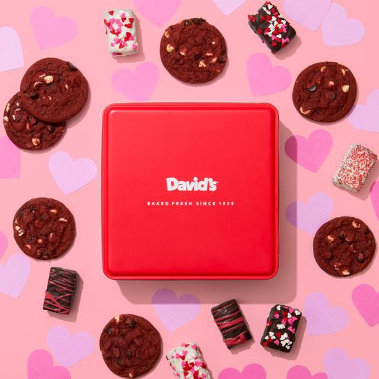 best online bakeries to order desserts  delivery 2019