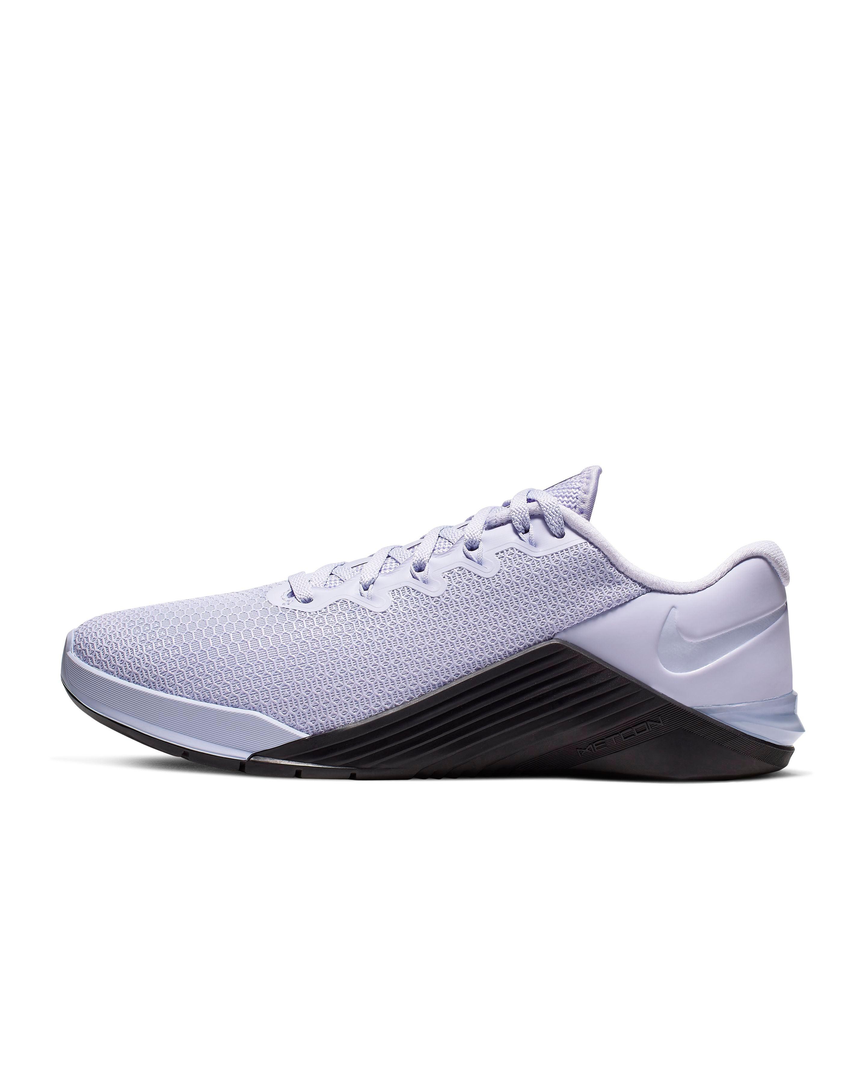 94f0295f2 Nike + Nike Dunk Multi-Colored Sneakers