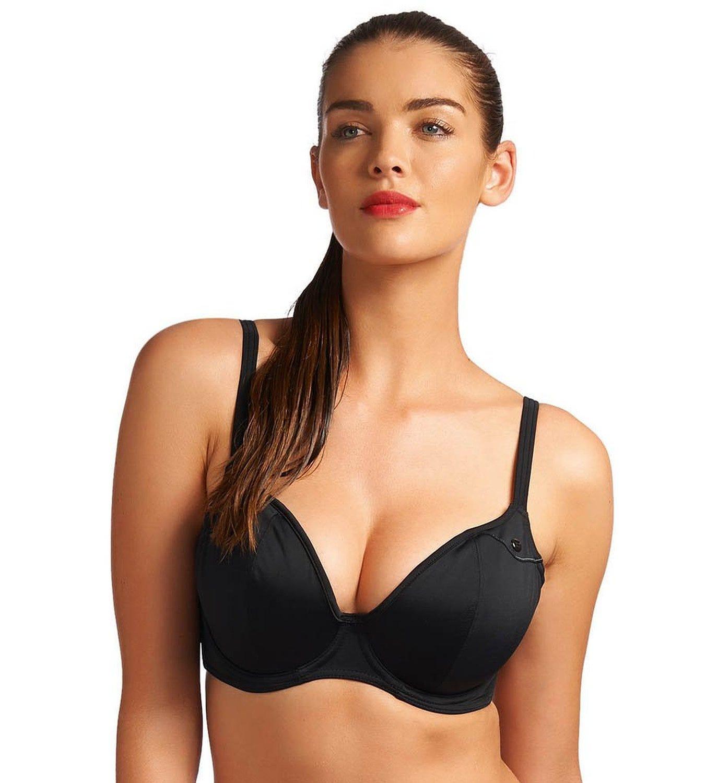 Best Bikini For Busty Women - Freya