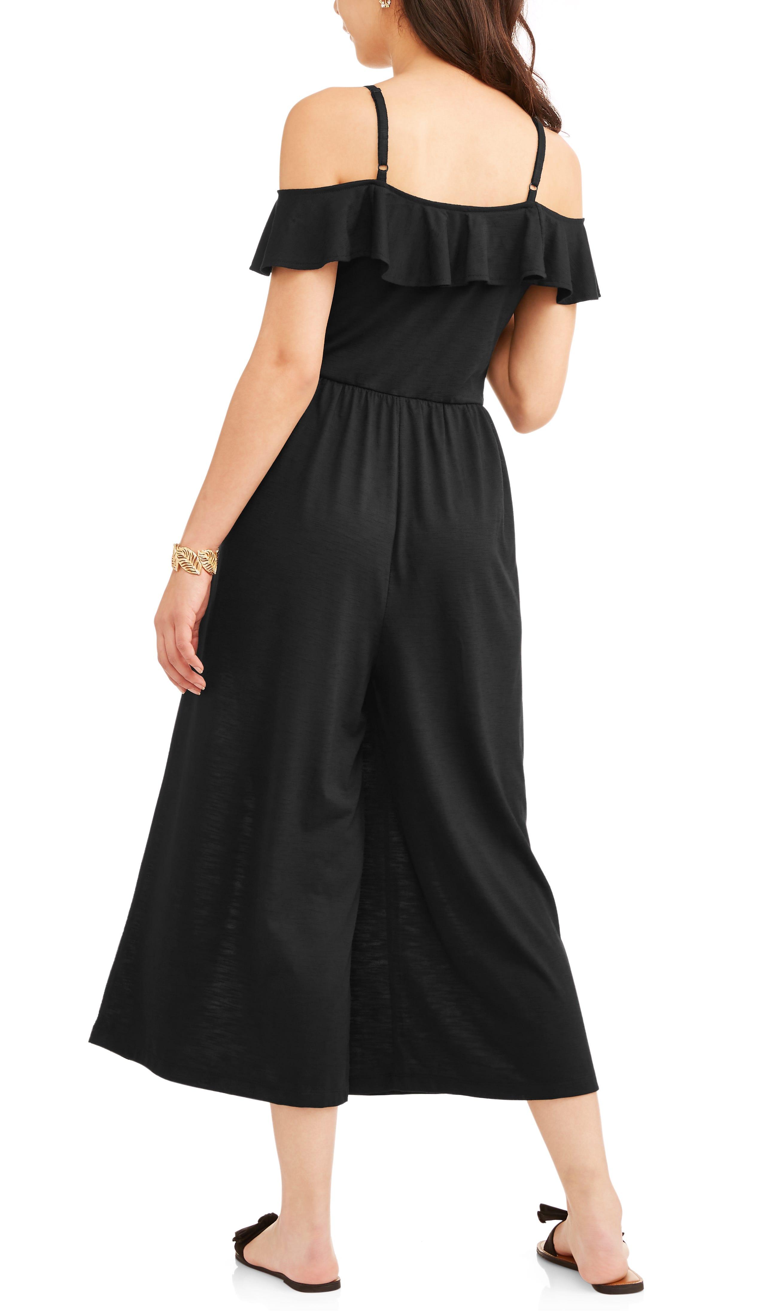 fe5db0c517d Walmart Time And Tru T Shirt Dress