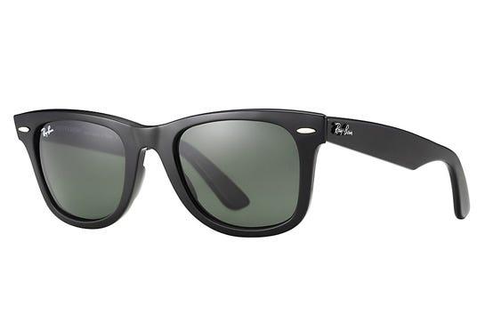 fdf1fdd0965 Celebrity Sunglasses - Shopping For Your Face Shape